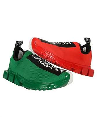Dolce & Gabbana ITALIA SORRENTO Sneakers