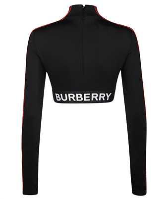 Burberry SOCA Knit