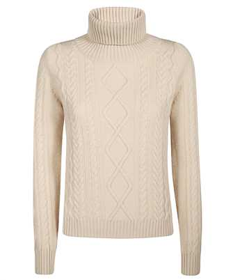 pensile knit