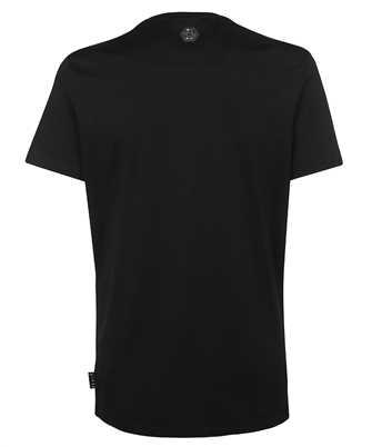 Philipp Plein CRYSTAL T-shirt