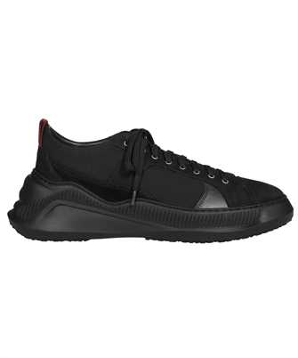 free solo low sneakers