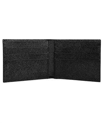 dolce & gabbana star wallet
