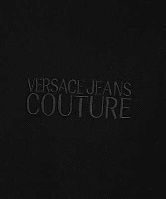 Versace Jeans Couture REGALIA BAROQUE ACCENT Polo