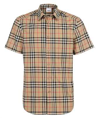 Burberry CHALCROFT Shirt