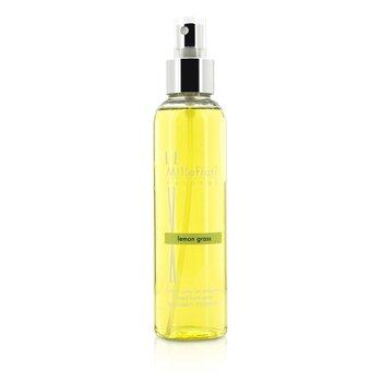 Natural Scented Home Spray - Lemon Grass