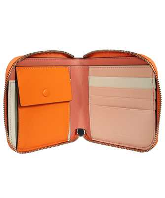 Acne ZIPPERED Wallet