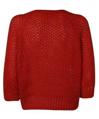 MAX MARA WEEKEND Knit