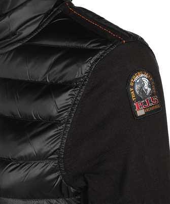 Parajumpers AURA Jacket