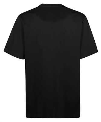 CARRICK T-shirt