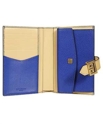 Givenchy MEDIUM Wallet