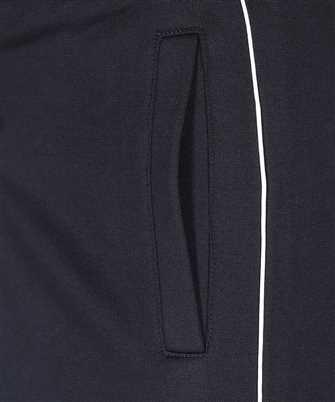 Valentino VLTN JOGGING Trousers
