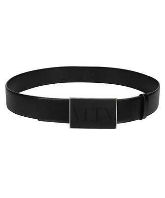 Valentino Garavani PLAQUE Belt