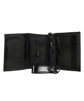 Saint Laurent NUXX Wallet