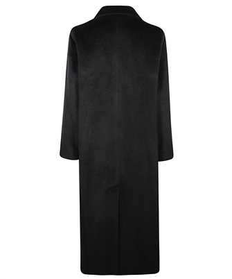 MAX MARA WEEKEND PARMA Coat