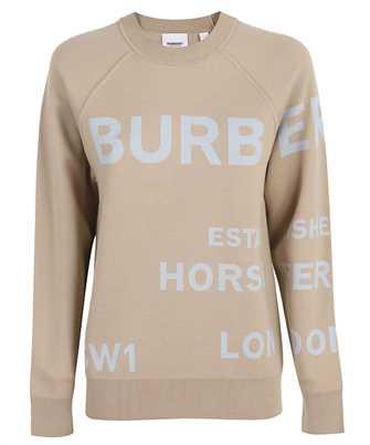 Burberry ASHLINN Knit