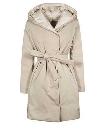 WEEKEND EGUALE Coat