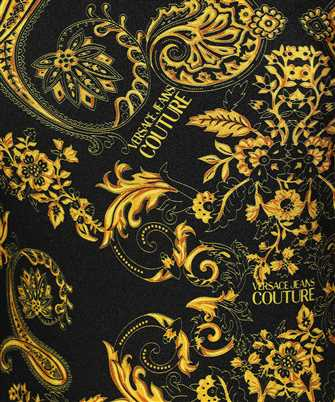 Versace Jeans Couture BAROQUE PRINT Body