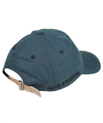 Acne BASEBALL Cap