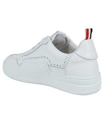 Thom Browne BASKETBALL LOW TOP Sneakers