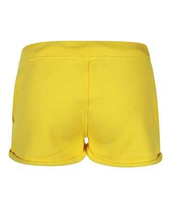 icon track shorts