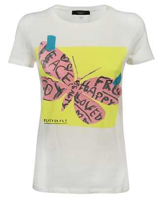 MAX MARA WEEKEND T-shirt