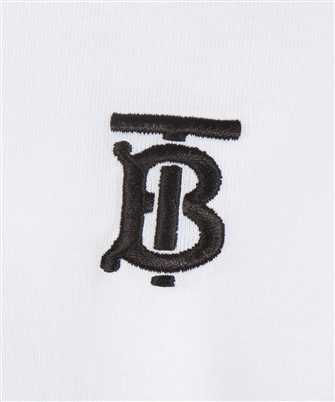 Burberry PARKER T-shirt