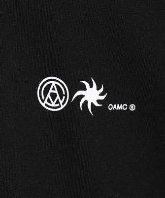 OAMC FLUX T-shirt