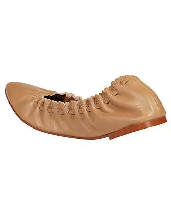 See By Chloé BALLET Shoes
