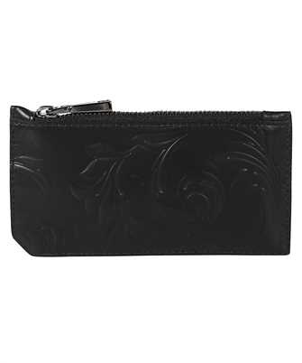 Versace BAROCCO Wallet