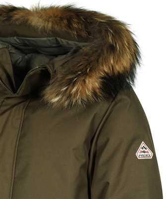 PYRENEX ANNECY Jacket