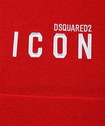 Dsquared2 ICON Scarf