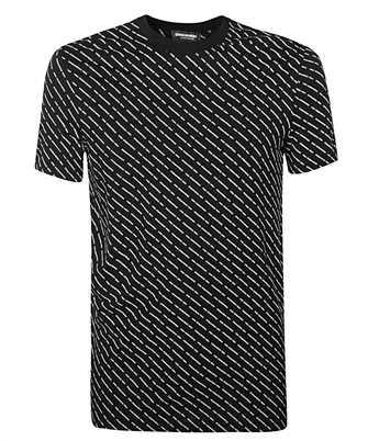 Dsquared2 MINI LOGO T-shirt