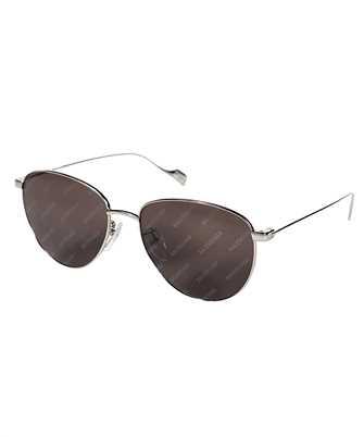 Balenciaga GHOST PANTHOS Sunglasses