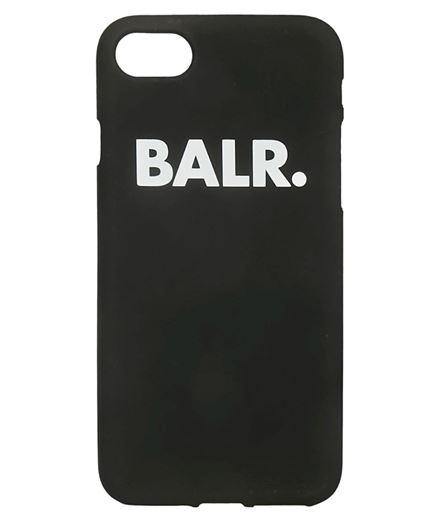 Balr. Silicone iPhone 8 Case iPhone 7/8 cover