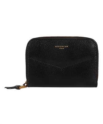 Givenchy ZIPPED Card holder