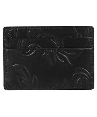 Versace BAROCCO Card holder