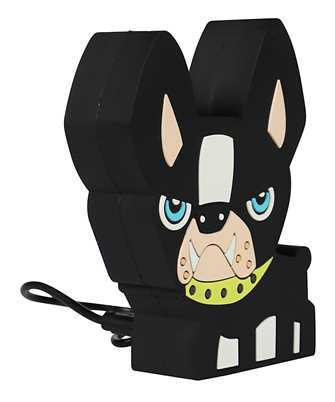 portable dog speaker