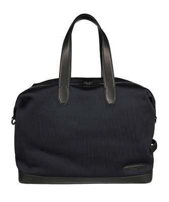 Brioni TOTE TRAVEL Bag