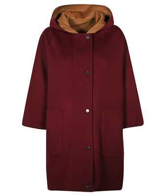 MAX MARA WEEKEND TREMITI Coat