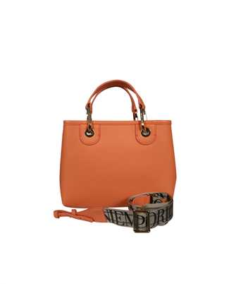 myea small shopper bag
