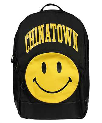 Chinatown Market SMILEY Backpack