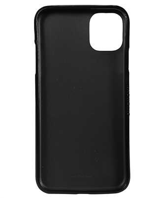 Givenchy iPhone 11 cover