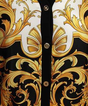 Versace BAROCCO Cardigan