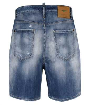 Dsquared2 RELAXED Shorts