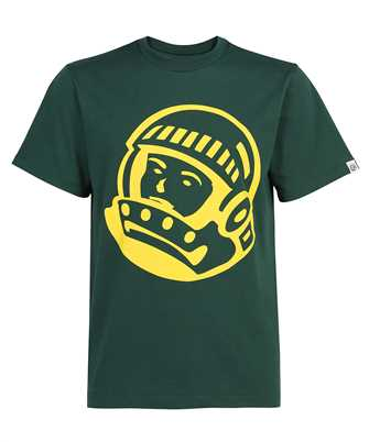 Billionaire Boys Club ASTRO LOGO T-shirt