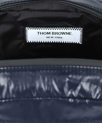 Thom Browne CROSSBODY RIPSTOP Backpack