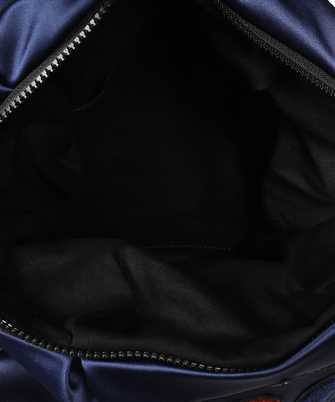See By Chloè TILLY Backpack