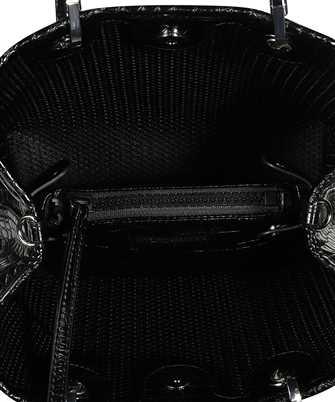 Emporio Armani SHOPPER Bag