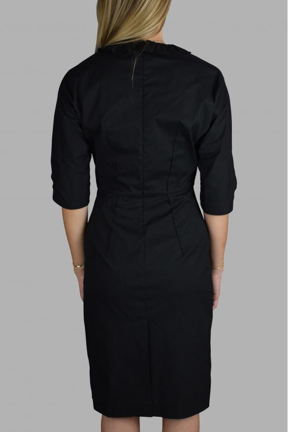 Luxury dress for women - Prada black dress