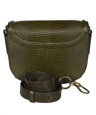 mara crossbody bag